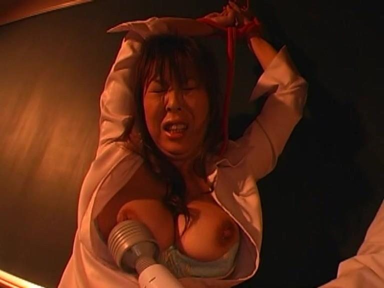 人妻女教師 教え子と背徳の関係 長野恭子・今井ゆうのサンプル画像