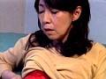 (181dse104)[DSE-104] オナニー中毒の母たち ダウンロード 1