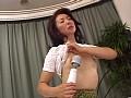 (181dse104)[DSE-104] オナニー中毒の母たち ダウンロード 16