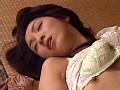 (181dse104)[DSE-104] オナニー中毒の母たち ダウンロード 32