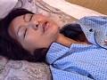(181dse104)[DSE-104] オナニー中毒の母たち ダウンロード 37