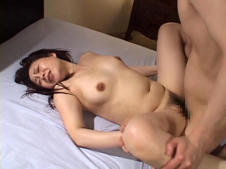 【近親相姦シリーズ】 淫母相姦 十三 三浦幸恵