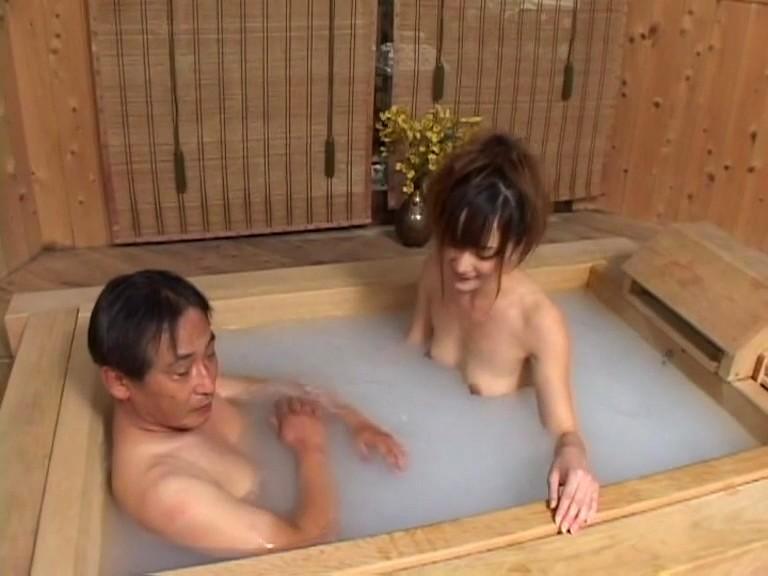 美熟女遊郭 〜癒しの遊女屋〜 高岡由紀 画像6