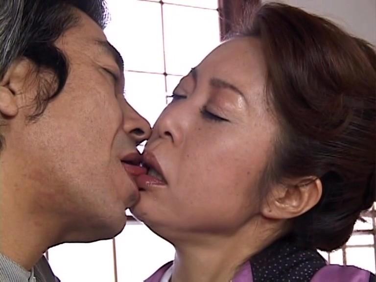 昭和の女 松坂聡子・幸子 画像1