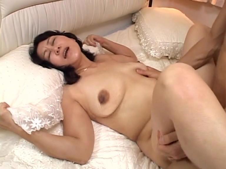 昭和の女 松坂聡子・幸子 画像12
