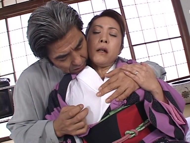 昭和の女 松坂聡子・幸子 画像2