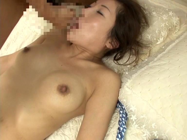 農家の嫁 君嶋かほり・美晴 画像14