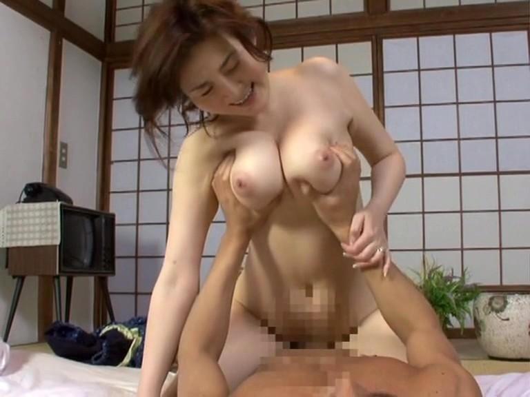 農家の嫁 君嶋かほり・美晴 画像19