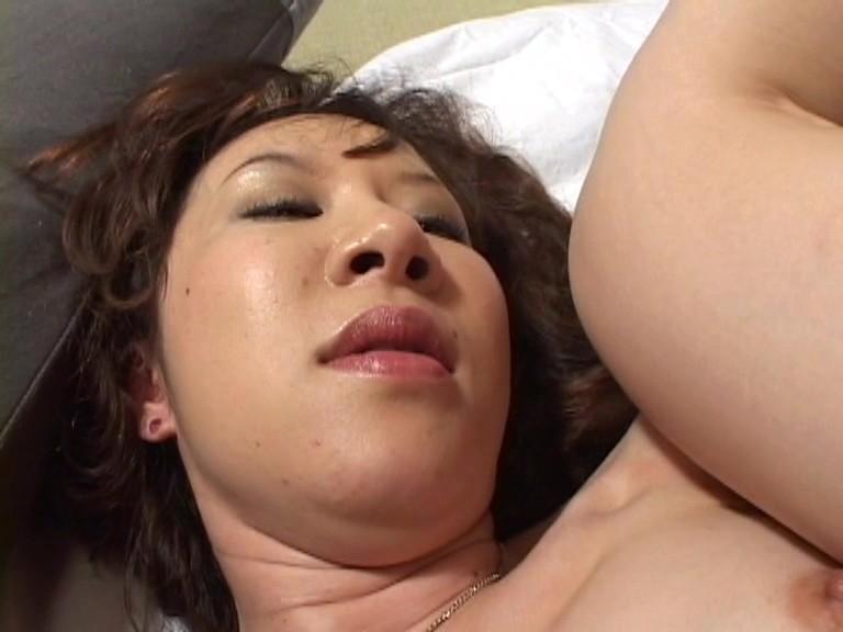 初撮り 新人妻 如月小雪・浜口かおり