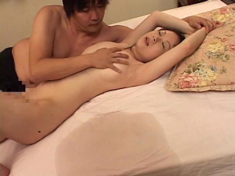 初撮り 新人妻 美咲舞・遠藤ゆうこ