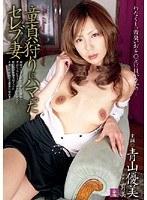 童貞狩りにハマったセレブ妻 青山優美 ダウンロード