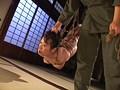 (181dse00544)[DSE-544] 女繩師 狩野千秋 熟女縛りのテクニック 2 ダウンロード 20