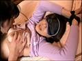 (181dse00915)[DSE-915] ドリームステージ 貧乳熟女騎乗位4時間 2 ダウンロード 5