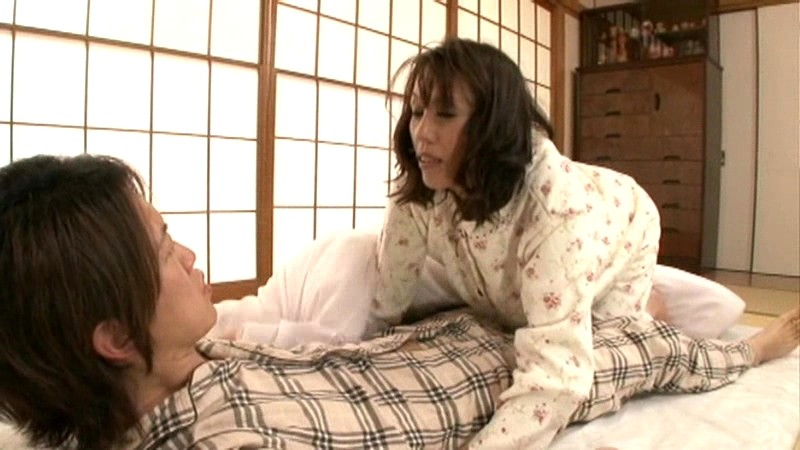 plot of the aged mother japanese folktale Search results the mothers different actresses are used to play the daughters and mothers at different ages, and there are many stories, but the movie proceeds with perfect clarity.