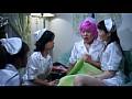 ピンサロ病院 3 ノーパン診療室sample22