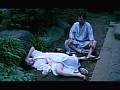 天井裏の痴● 淫獣覗き魔sample28