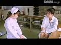 ピンサロ病院 ノーパン白衣sample18