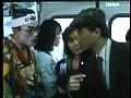 痴漢電車 聖子のお尻sample8