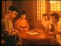 痴漢電車 下着検札sample16