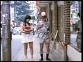 痴漢電車 極秘本番sample7
