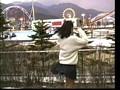 快楽のDoor 3 尾崎麗美sample10