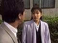 ボンデージ女教師 飢えた女豹 藤村琴乃sample4