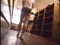 投稿族 2 女校生ビデオでエッチsample6