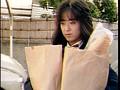 耳たぶまで熱く染めて 倉田ひろみsample3