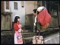 新・未亡人下宿 未亡人は19歳 新田恵美sample5