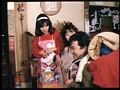 新・未亡人下宿 未亡人は19歳 新田恵美sample6