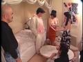 インモラルEX 新人モデル物語sample3