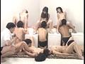 ラストソドム 11匹淫獣戦争 前編sample16