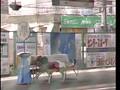 コノヤロー! 〜女の子だってエッチがしたい…〜sample11