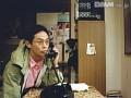 アブノーマルエクスタシー 【麻倉みお♂】sample21