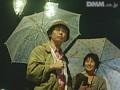 アブノーマルエクスタシー 【麻倉みお♂】sample22