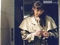 痴漢電車 【OL篇】 愛と性欲の日々sample30