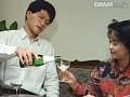 女医の盗撮日記sample1