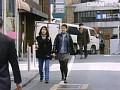 ザ・淫乱ペッティング 〜(本)同性愛〜 神代弓子sample1