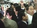 痴●電車 人妻・ハイミス・熟女篇sample1