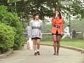 痴●電車 人妻・ハイミス・熟女篇sample29