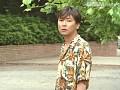 痴●電車 人妻・ハイミス・熟女篇sample38