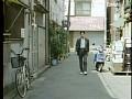 最新ソープテクニック2 〜泡姫御殿〜sample14