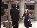 痴●電車 女子校生 人妻 夏服篇sample2