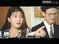 痴漢電車 いたずら通勤快速sample9