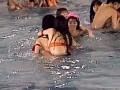 ハイレグだらけの水泳大会sample19