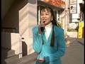制服スナイパー 3 沢口梨々子sample15