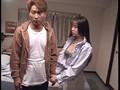 制服スナイパー 6 平井由美sample3