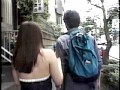 THE生撮り・元祖・秘技伝授 痴●電車 逃れざる獲物たちsample24