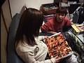 THE生撮り 痴漢電車 現役女子校生 新入学大姦迎会sample25