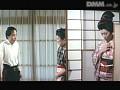 残虐女刑史sample2